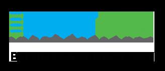 https://directory.naatbatt.org Logo